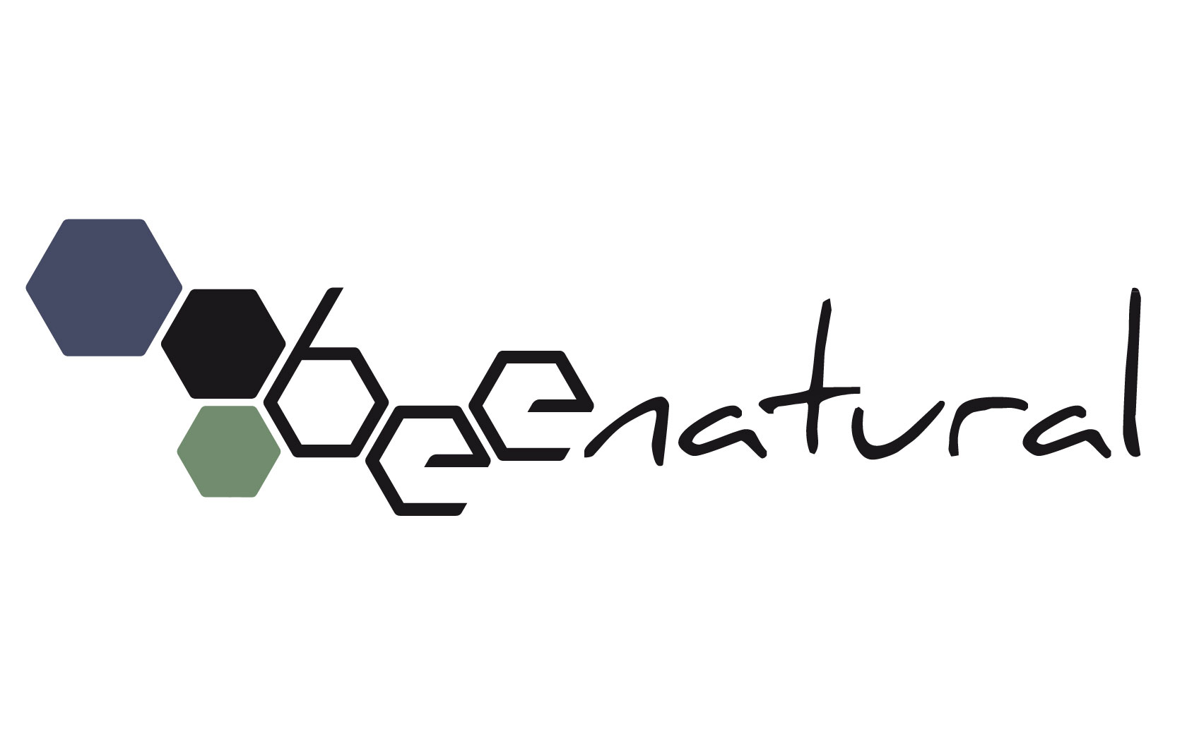 Bee-natural-Logo