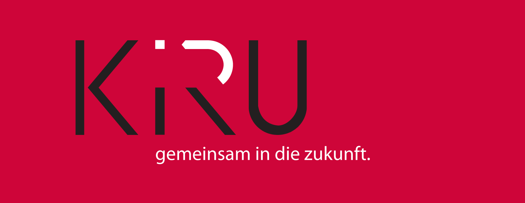 Kiru-Logo-Slide